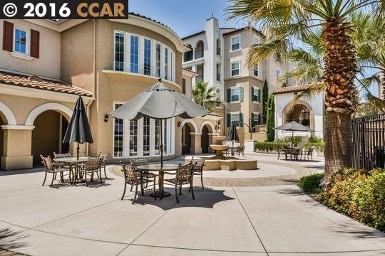 Condominium for Rent at 3290 MAGUIRE 3290 MAGUIRE Dublin, California 94568 United States