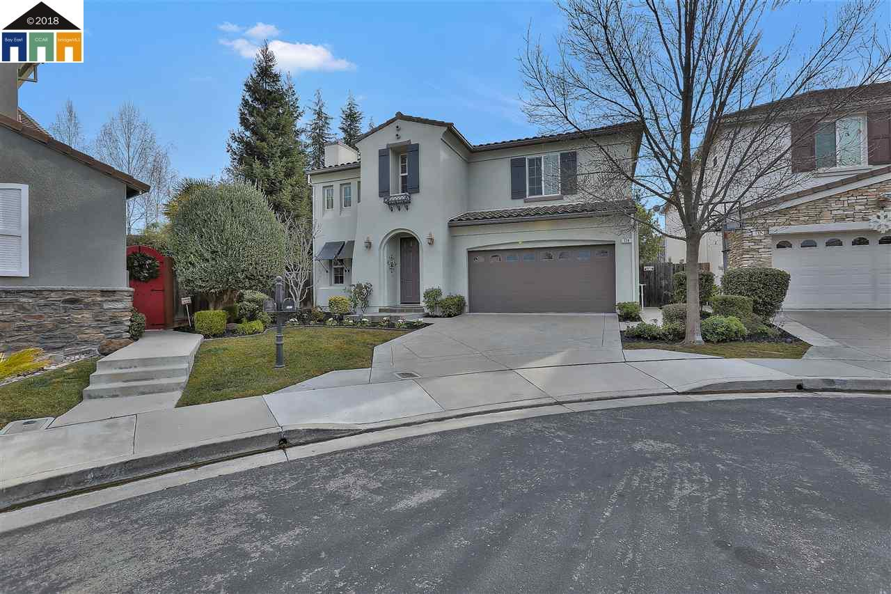 Buying or Selling SAN RAMON Real Estate, MLS:40806927, Call The Gregori Group 800-981-3134