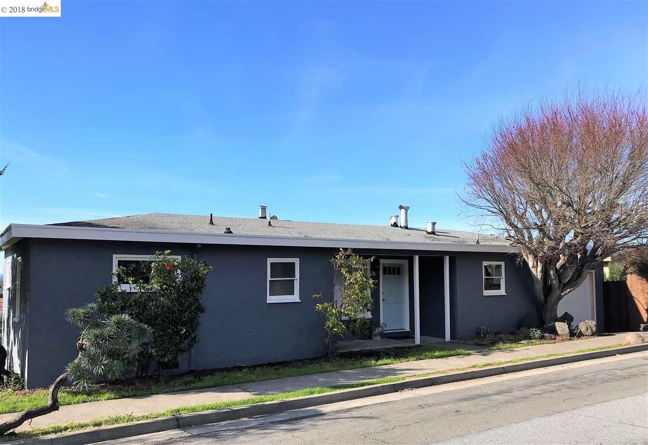 Buying or Selling EL CERRITO Real Estate, MLS:40806934, Call The Gregori Group 800-981-3134
