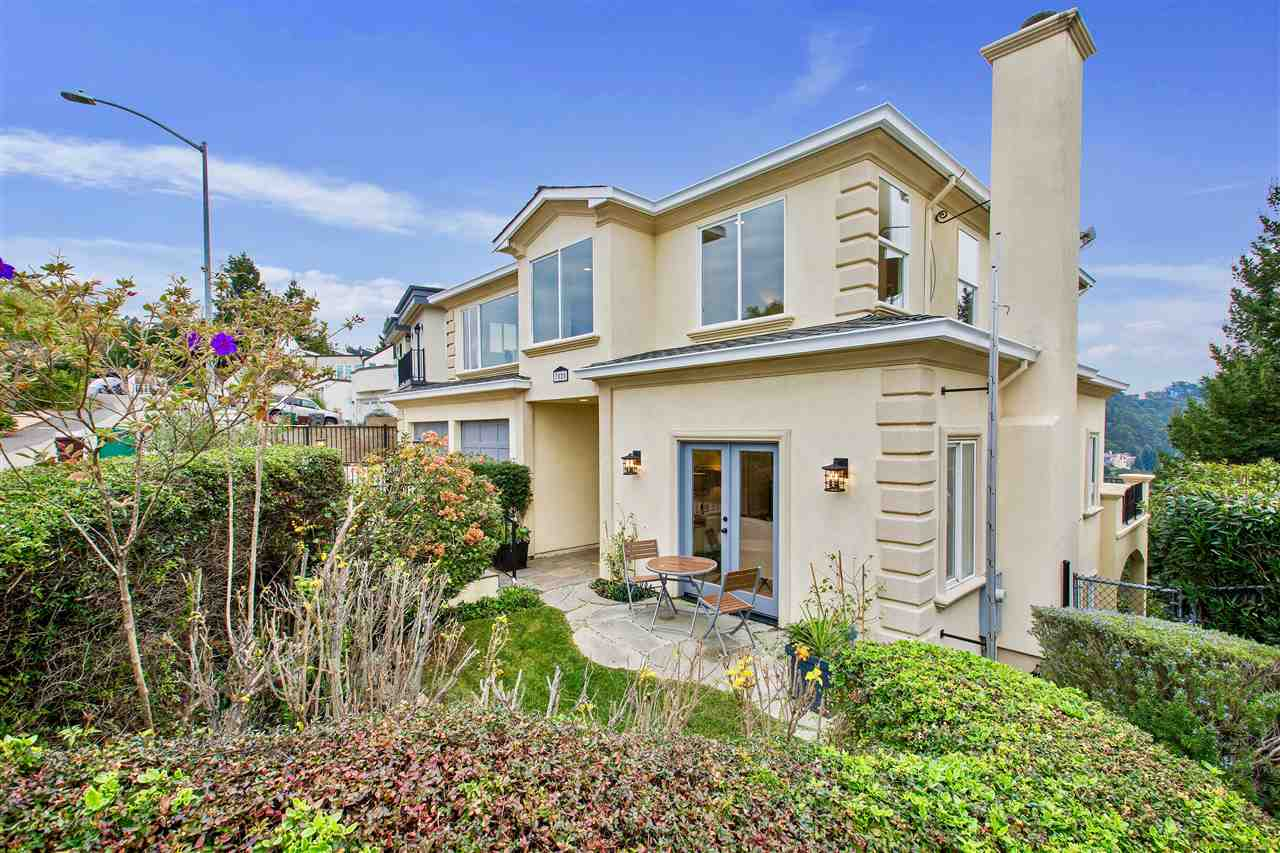 Buying or Selling BERKELEY Real Estate, MLS:40806935, Call The Gregori Group 800-981-3134