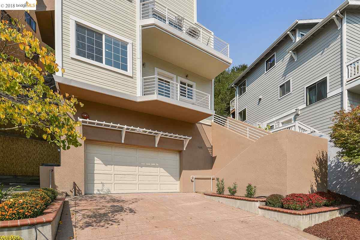 Buying or Selling BERKELEY Real Estate, MLS:40806946, Call The Gregori Group 800-981-3134