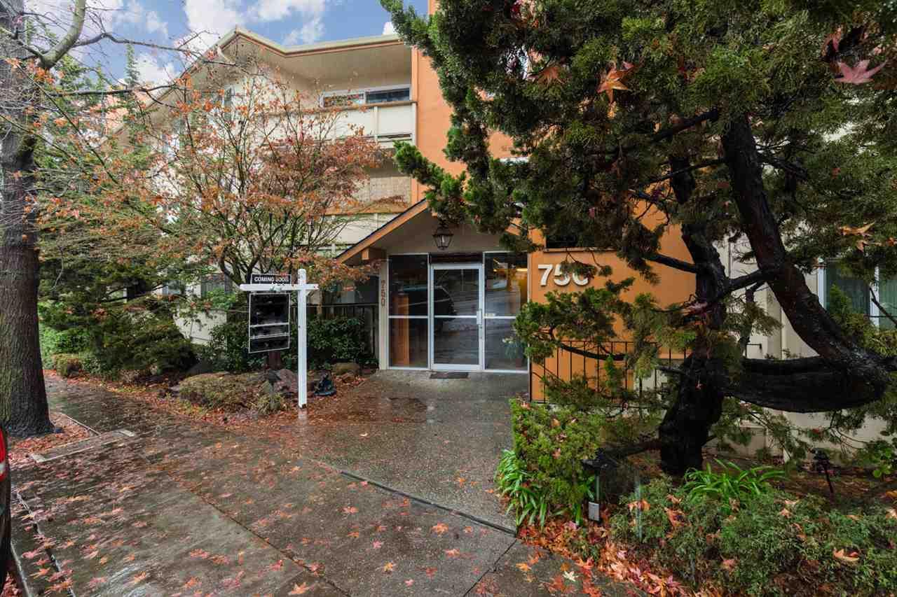 View Heidi Marchesotti\'s Homes for Sale   Heidi Marchesotti ...