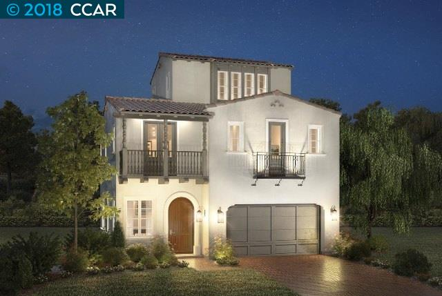 Buying or Selling SAN RAMON Real Estate, MLS:40807031, Call The Gregori Group 800-981-3134
