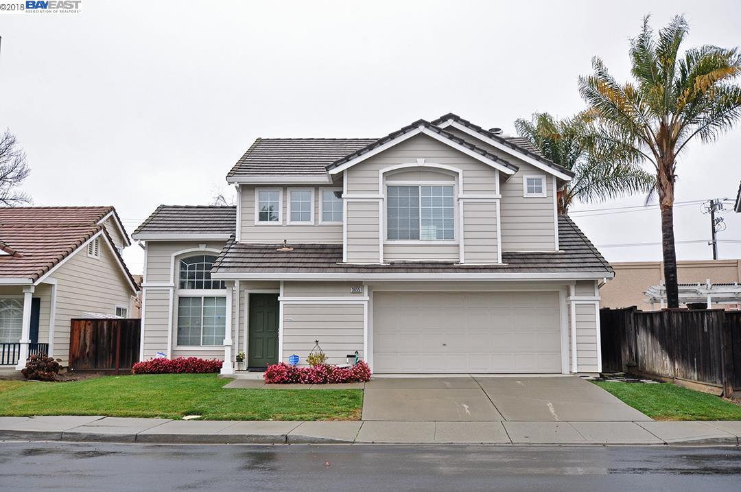 3655 Reflections Drive | PLEASANTON | 1458 | 94566
