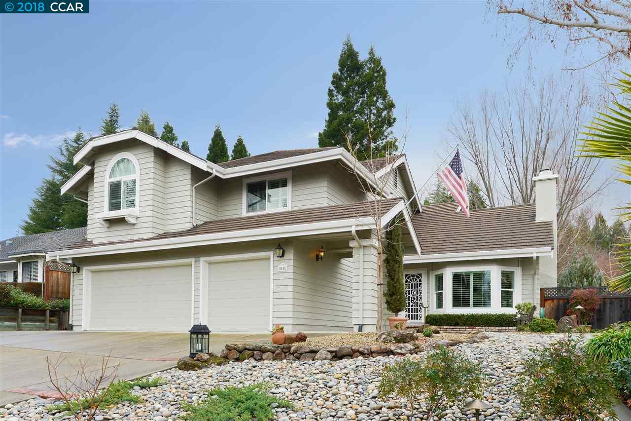 Buying or Selling SAN RAMON Real Estate, MLS:40807053, Call The Gregori Group 800-981-3134