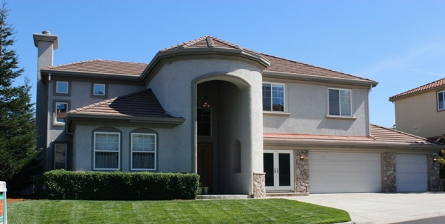 924 AUTUMN OAK CIR, CONCORD, CA 94521  Photo