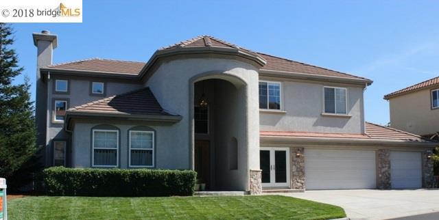 Buying or Selling CONCORD Real Estate, MLS:40807057, Call The Gregori Group 800-981-3134