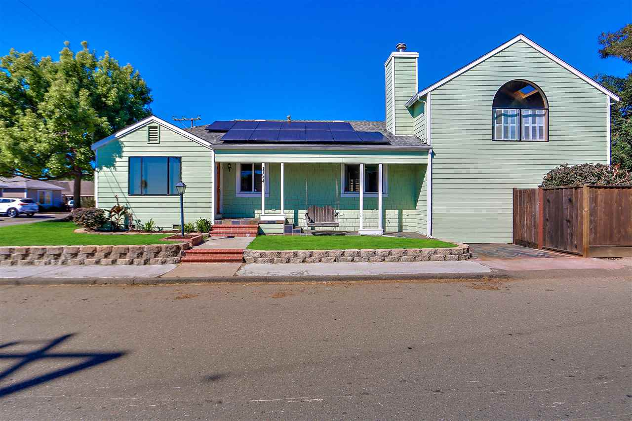Buying or Selling CASTRO VALLEY Real Estate, MLS:40807113, Call The Gregori Group 800-981-3134