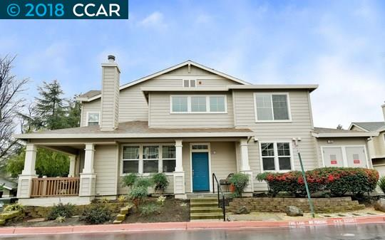 102 Windward Common | LIVERMORE | 1385 | 94551