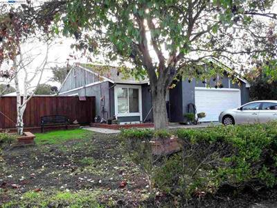 Photo of  4189 Sugar Pine Way