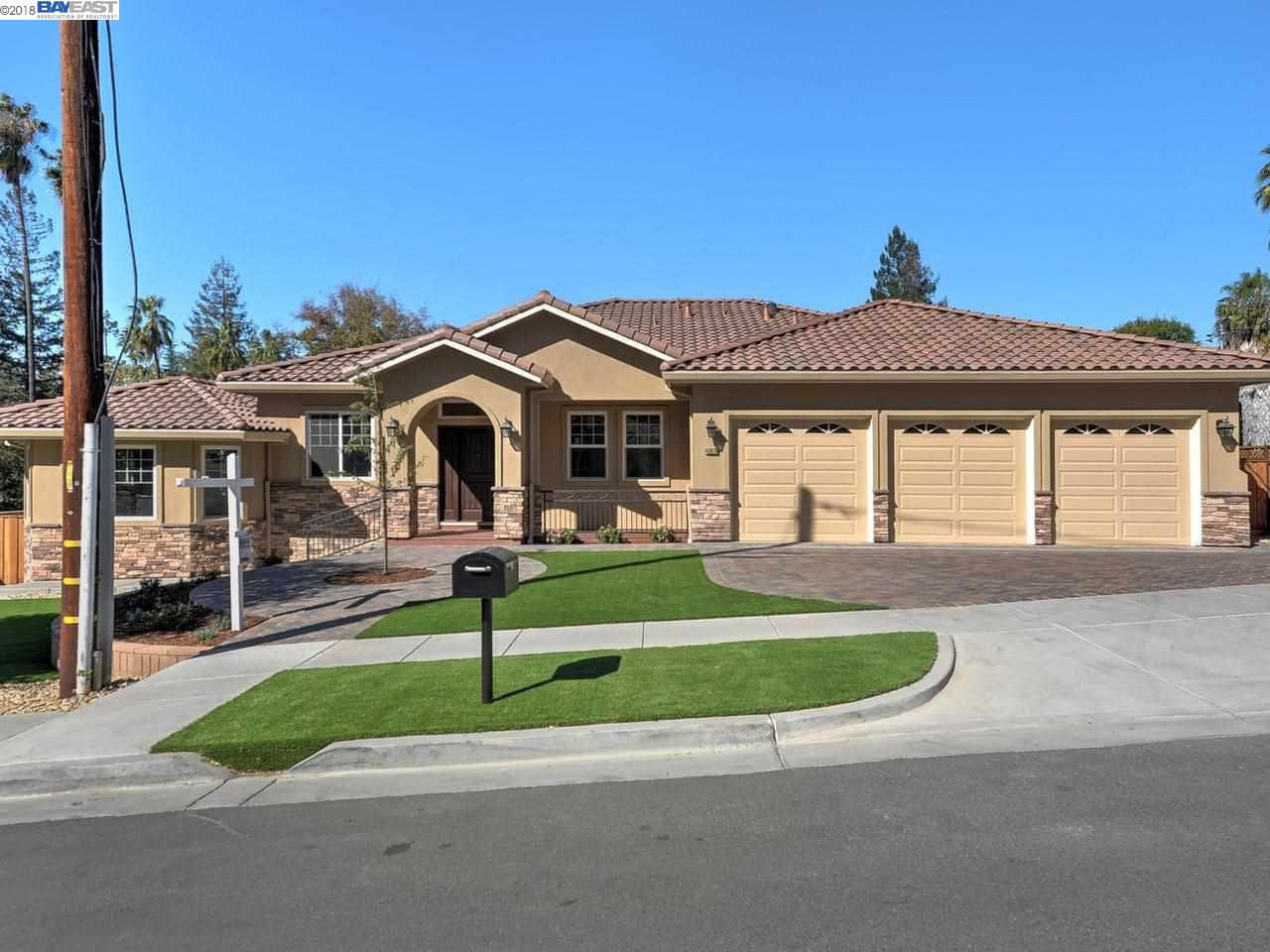 Buying or Selling FREMONT Real Estate, MLS:40807148, Call The Gregori Group 800-981-3134