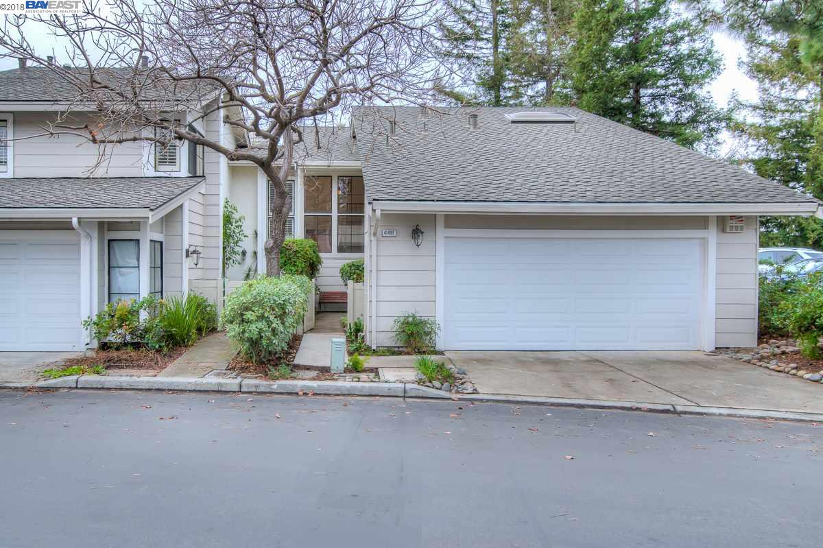 Buying or Selling FREMONT Real Estate, MLS:40807151, Call The Gregori Group 800-981-3134
