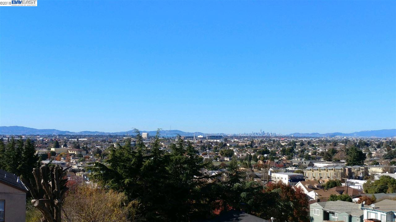 Buying or Selling OAKLAND Real Estate, MLS:40807156, Call The Gregori Group 800-981-3134