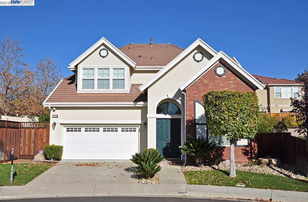 Buying or Selling DUBLIN Real Estate, MLS:40807159, Call The Gregori Group 800-981-3134