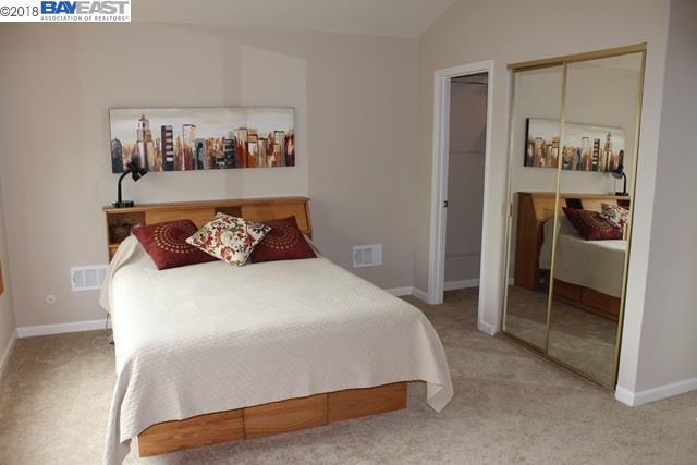 4100 SUFFOLK WAY, PLEASANTON, CA 94588  Photo 12