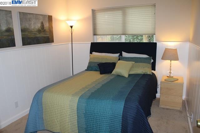 4100 SUFFOLK WAY, PLEASANTON, CA 94588  Photo 17