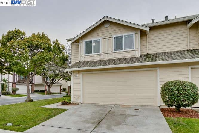3795 GOLDFINCH TER, FREMONT, CA 94555  Photo 1