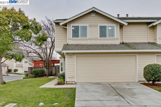 3795 GOLDFINCH TER, FREMONT, CA 94555  Photo 2