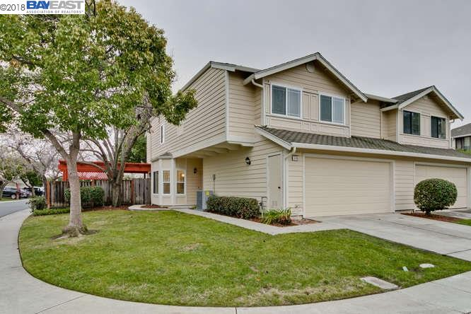 3795 GOLDFINCH TER, FREMONT, CA 94555  Photo 3