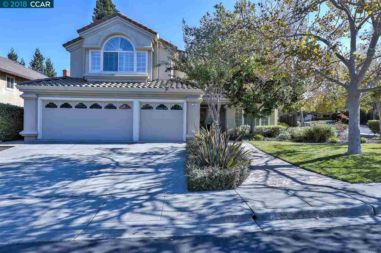 Buying or Selling DANVILLE Real Estate, MLS:40807187, Call The Gregori Group 800-981-3134