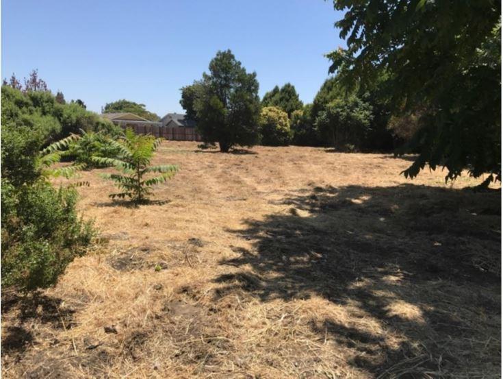 Land für Verkauf beim 990 Garden Street 990 Garden Street East Palo Alto, Kalifornien 94303 Vereinigte Staaten
