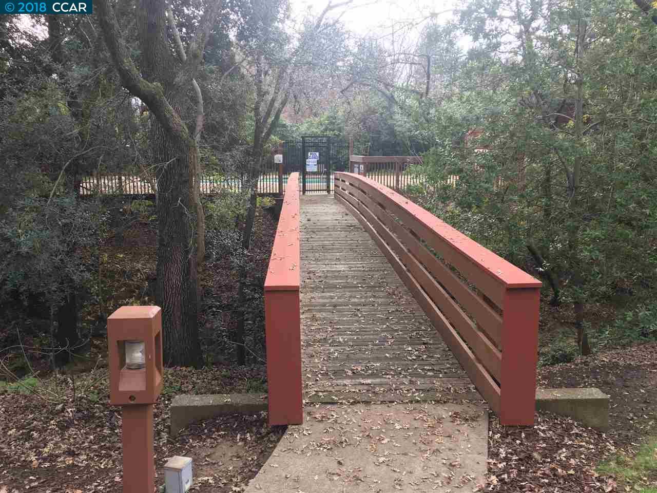 4 BOSWORTH WALK, PLEASANT HILL, CA 94523  Photo