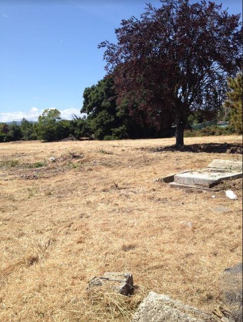 Land für Verkauf beim 1062 Runnymede Street 1062 Runnymede Street East Palo Alto, Kalifornien 94303 Vereinigte Staaten
