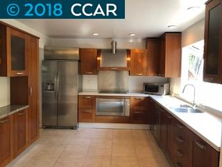 Single Family Home for Rent at 109 Mt Whitney Way 109 Mt Whitney Way Clayton, California 94517 United States