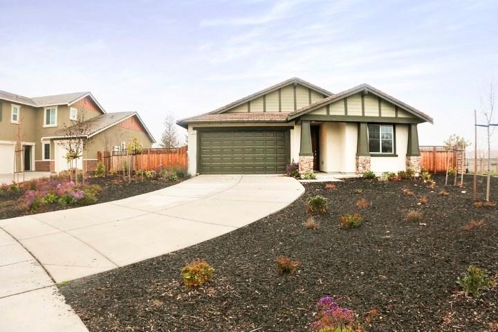 58 Prescott Circle, OAKLEY, CA 94561