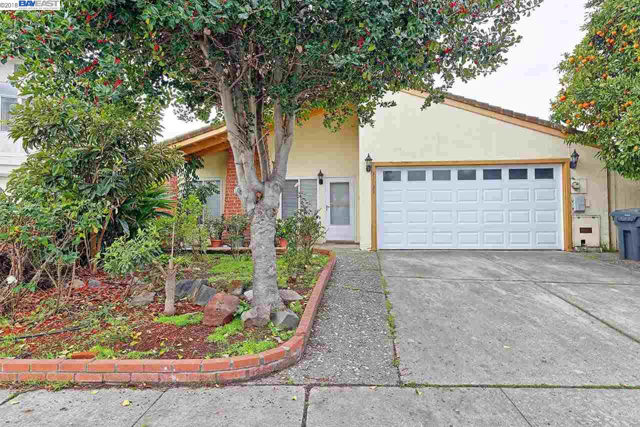 Buying or Selling FREMONT Real Estate, MLS:40807256, Call The Gregori Group 800-981-3134