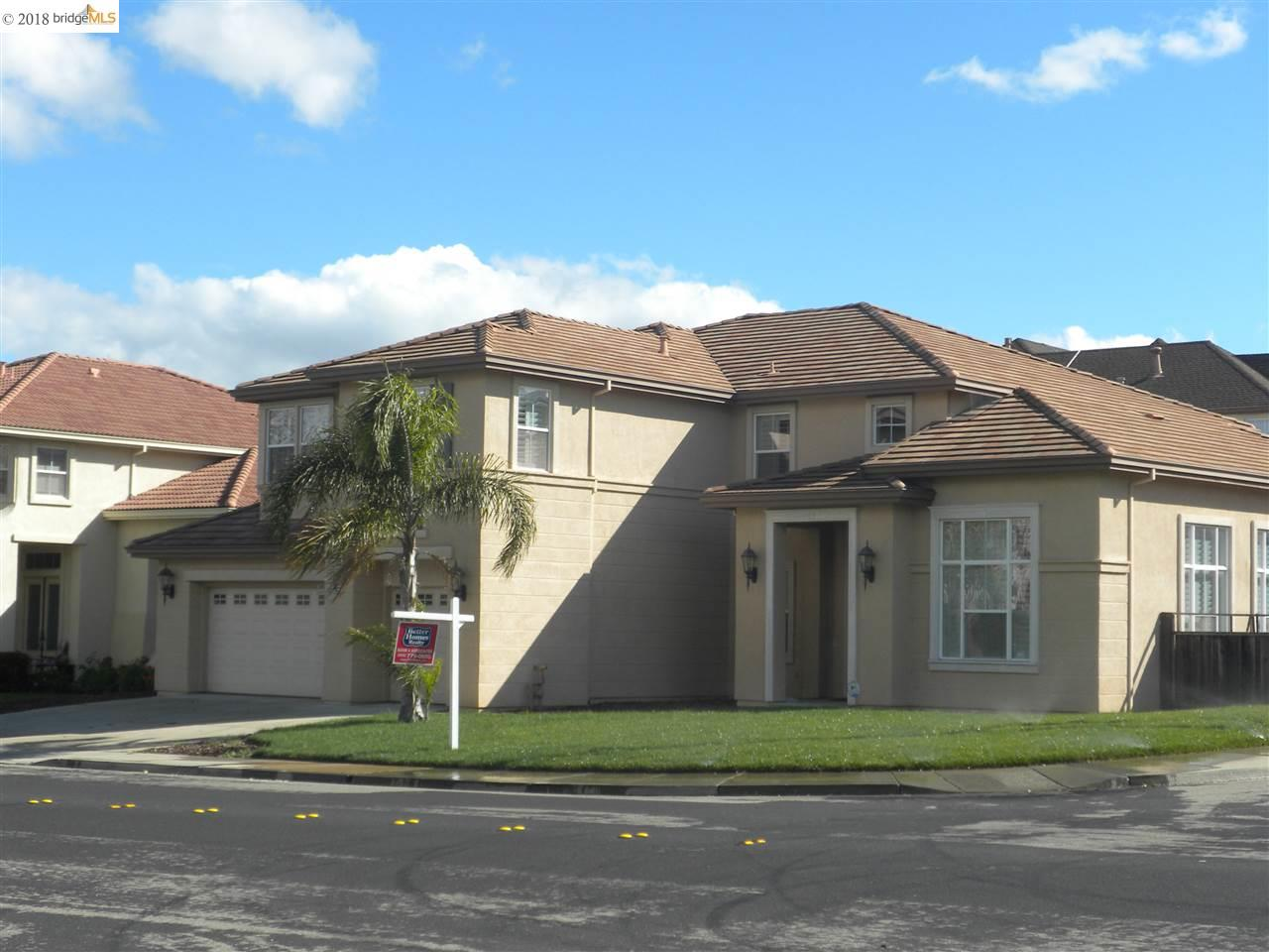 Buying or Selling ANTIOCH Real Estate, MLS:40807265, Call The Gregori Group 800-981-3134