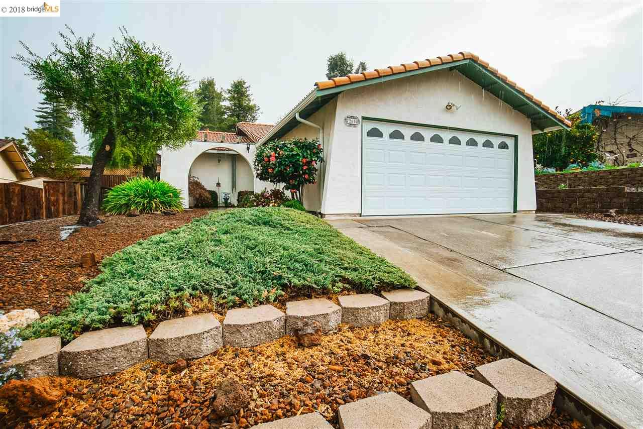 Buying or Selling HAYWARD Real Estate, MLS:40807317, Call The Gregori Group 800-981-3134