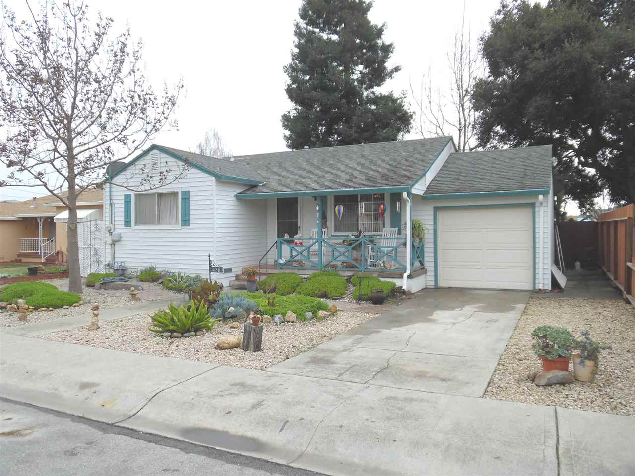 Buying or Selling SAN LEANDRO Real Estate, MLS:40807336, Call The Gregori Group 800-981-3134