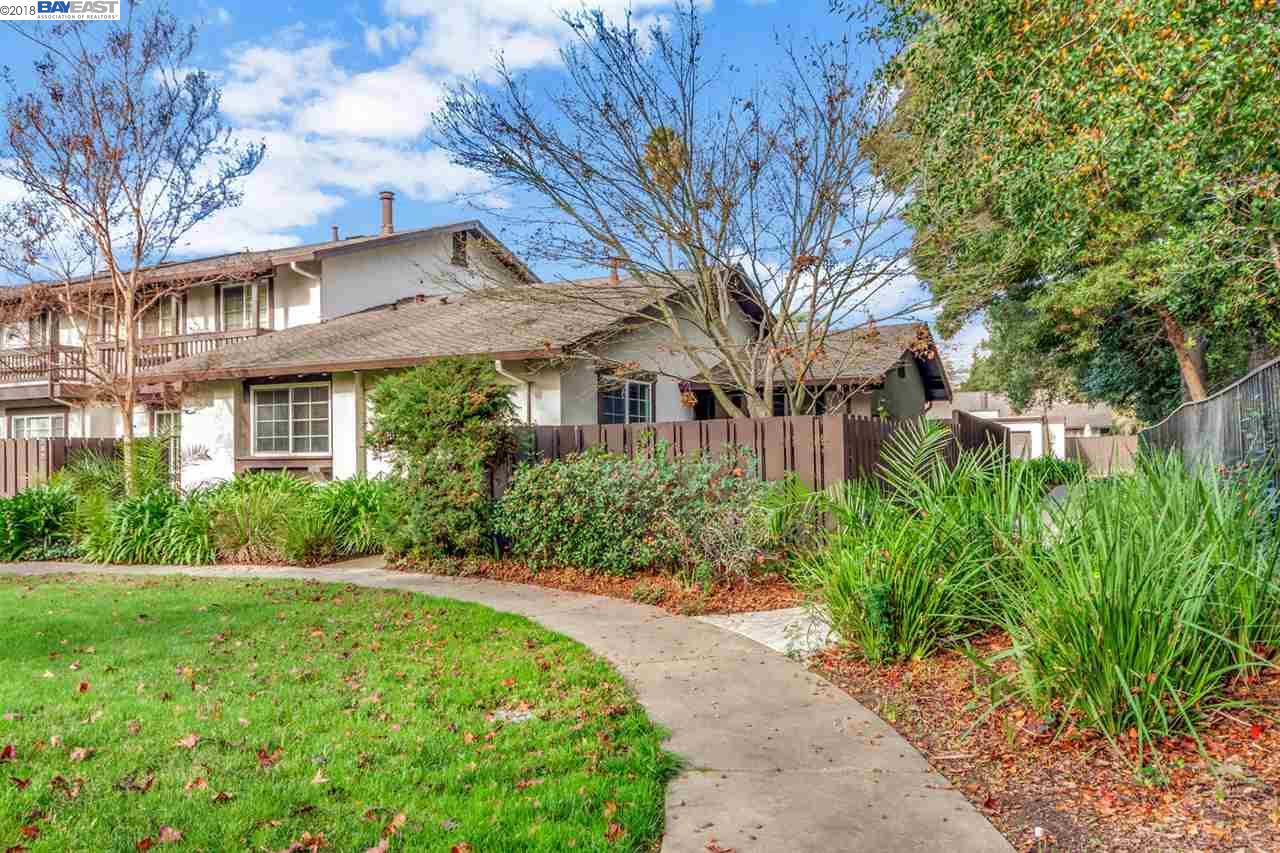 Buying or Selling FREMONT Real Estate, MLS:40807349, Call The Gregori Group 800-981-3134