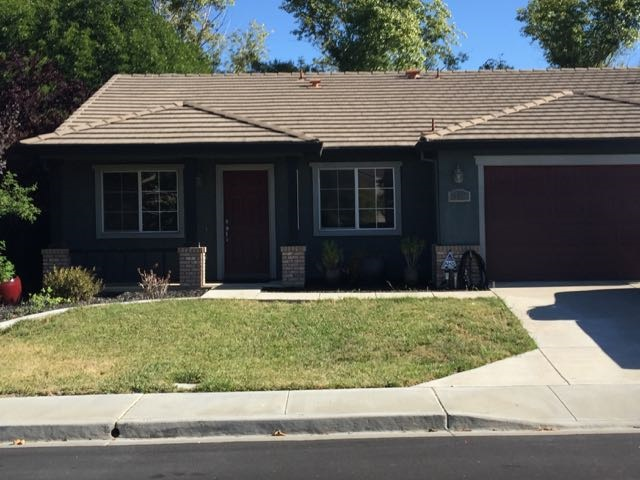 130 Galley Ct, DISCOVERY BAY, CA 94505