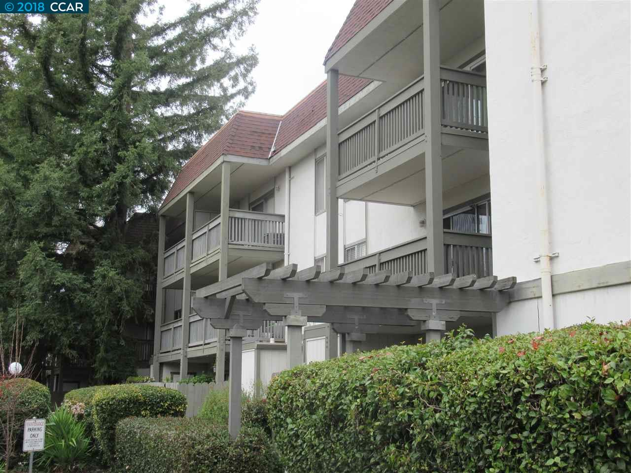 4081 Clayton Road 4081 Clayton Road Concord, California 94521 United States