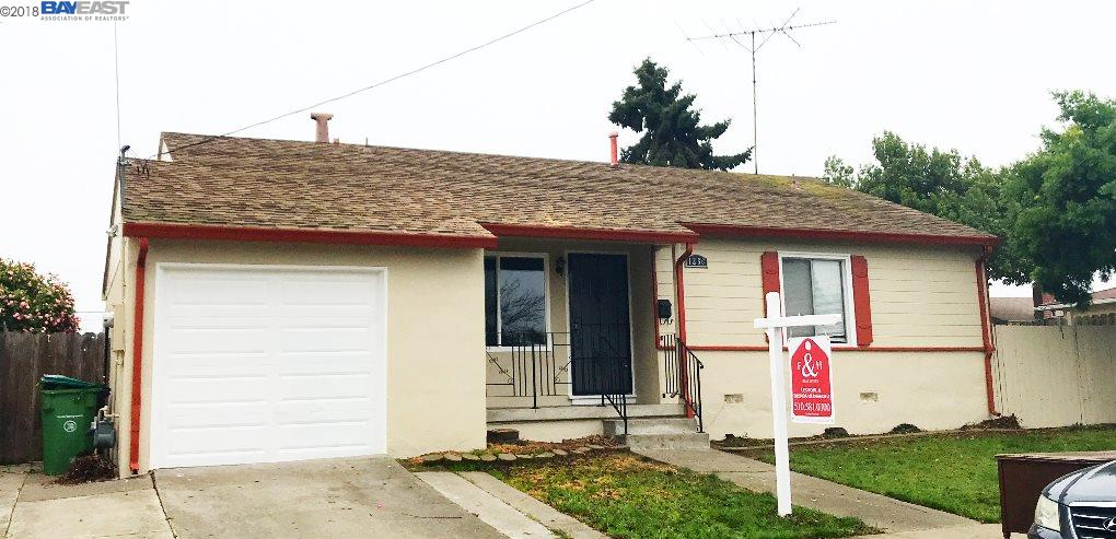 Buying or Selling HAYWARD Real Estate, MLS:40807366, Call The Gregori Group 800-981-3134