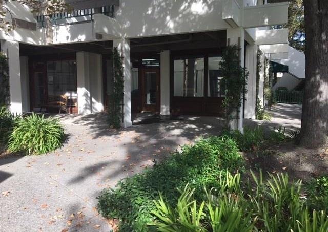 komerziell für Verkauf beim 101 Gregory Lane 101 Gregory Lane Pleasant Hill, Kalifornien 94523 Vereinigte Staaten