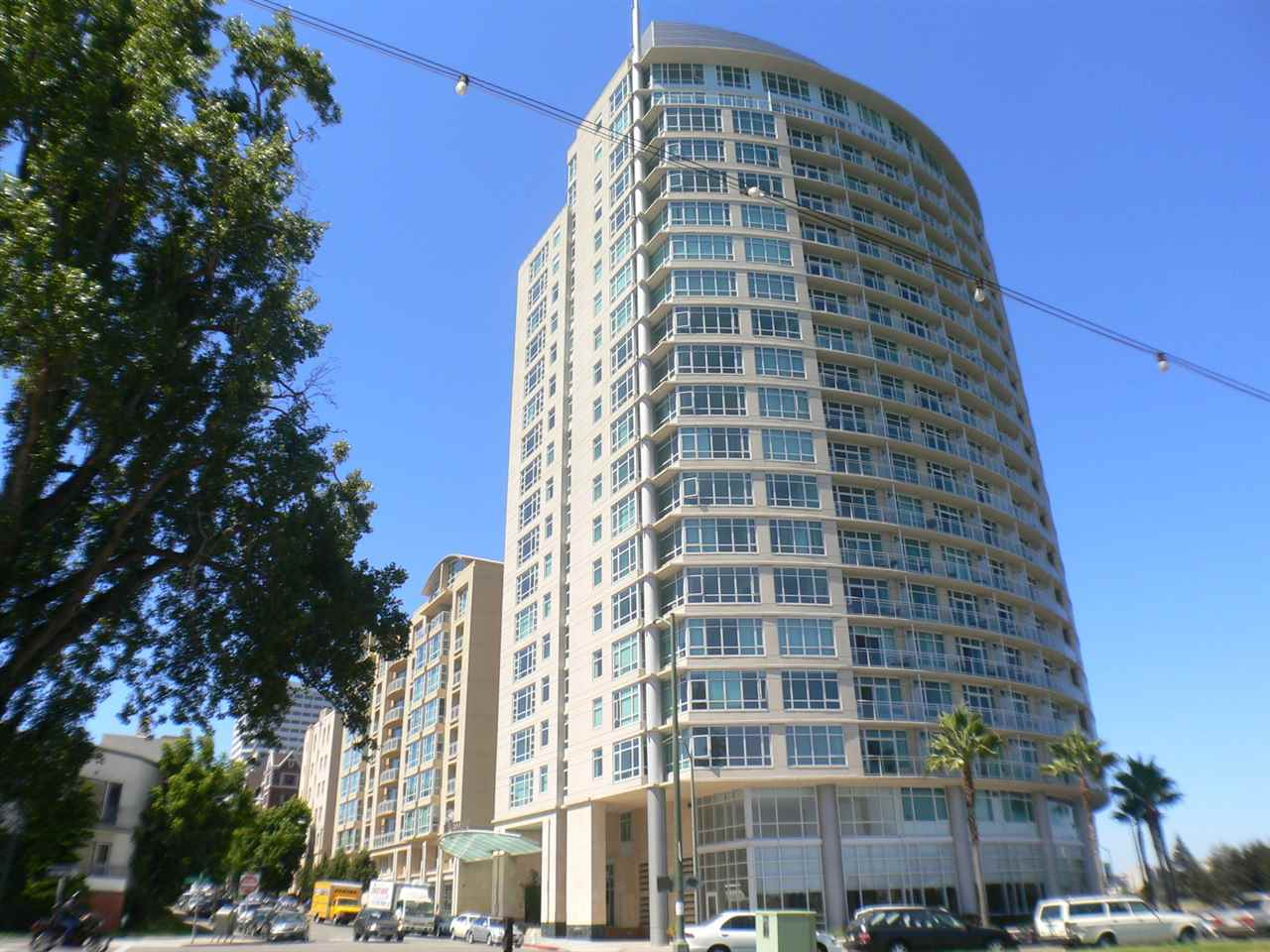 Buying or Selling OAKLAND Real Estate, MLS:40807438, Call The Gregori Group 800-981-3134