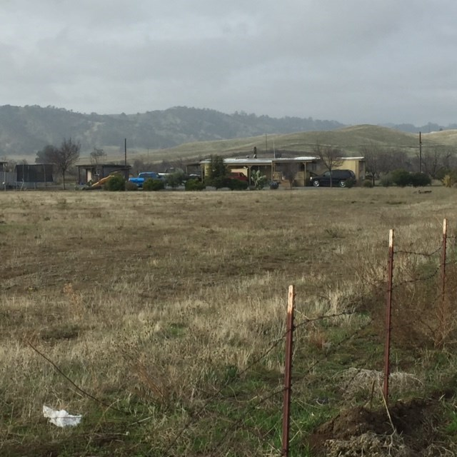 Land for Sale at 200 Balfour Road 200 Balfour Road Brentwood, California 94513 United States