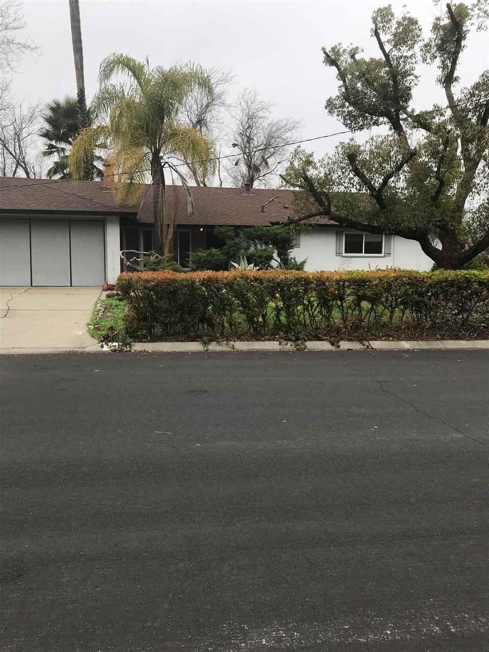 واحد منزل الأسرة للـ Rent في 2460 Geraldine Drive 2460 Geraldine Drive Pleasant Hill, California 94523 United States