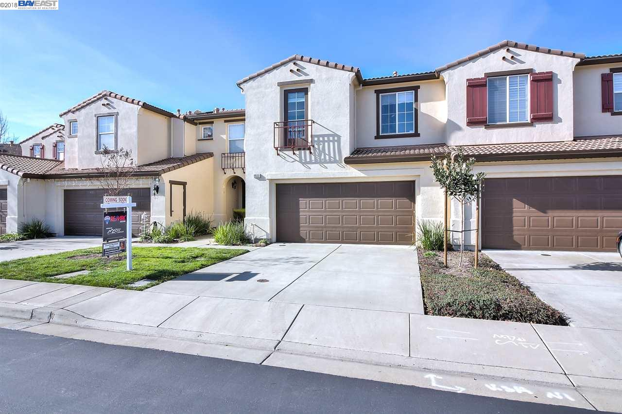 Buying or Selling CASTRO VALLEY Real Estate, MLS:40807528, Call The Gregori Group 800-981-3134