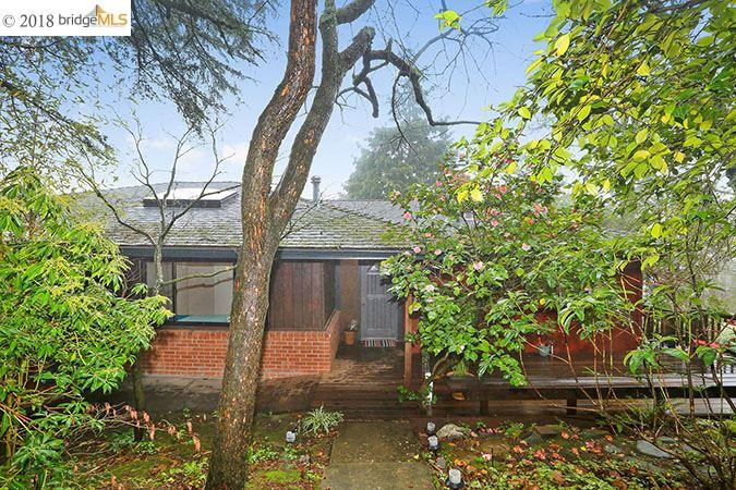 Buying or Selling BERKELEY Real Estate, MLS:40807544, Call The Gregori Group 800-981-3134