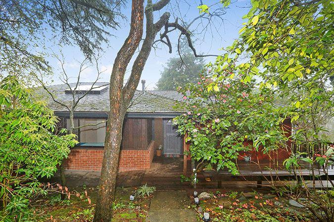 Buying or Selling BERKELEY Real Estate, MLS:40807544, Call The Gregori Group 800-981-3134