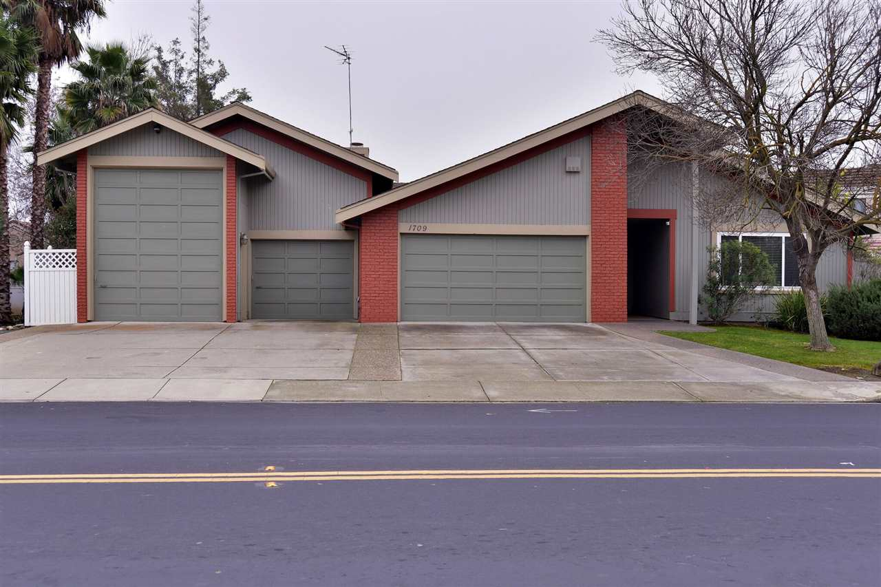 1709 Willow Lake Rd, DISCOVERY BAY, CA 94505