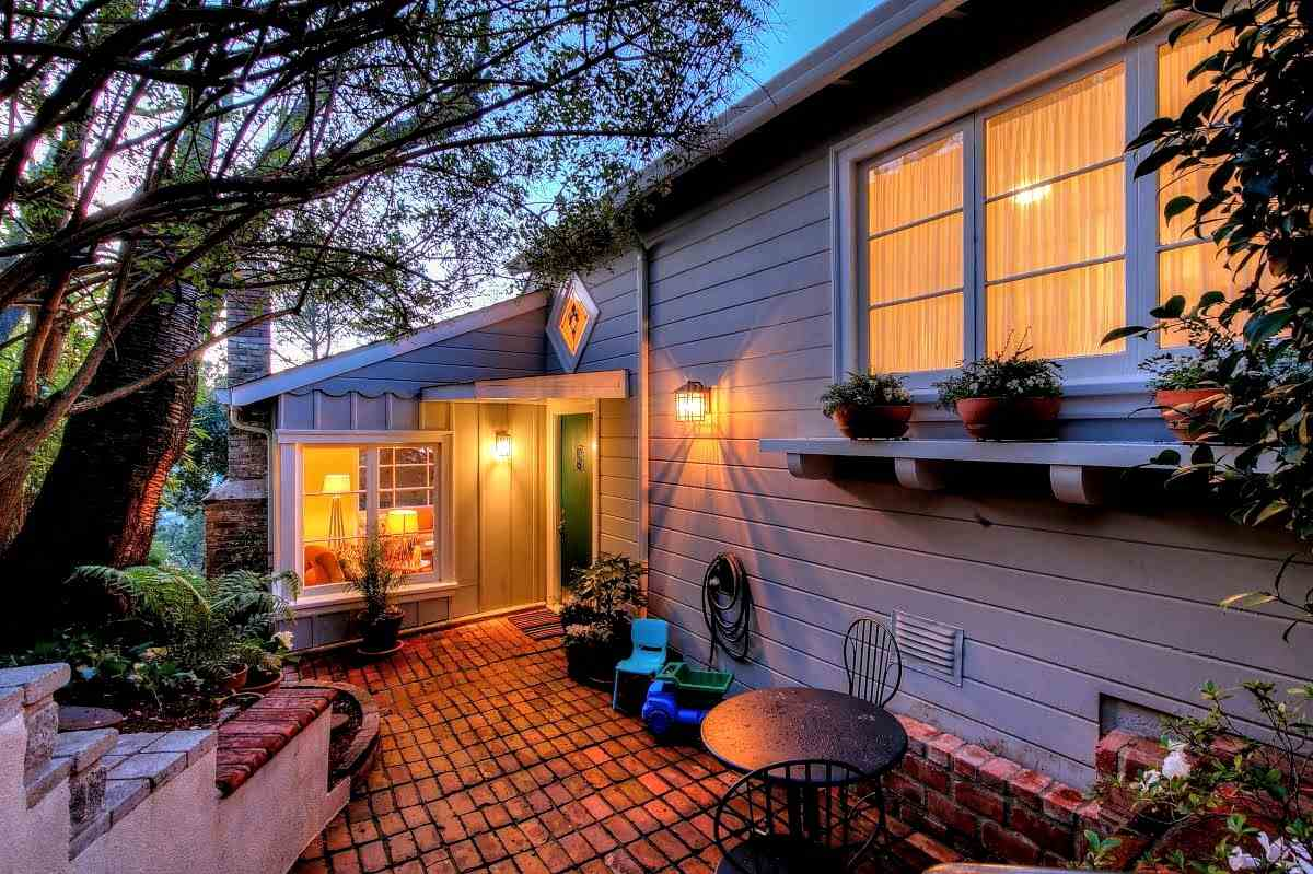 Buying or Selling OAKLAND Real Estate, MLS:40807576, Call The Gregori Group 800-981-3134