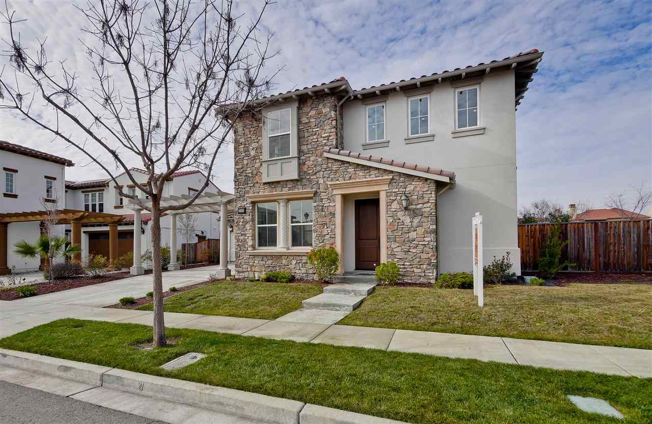 Buying or Selling SAN RAMON Real Estate, MLS:40807584, Call The Gregori Group 800-981-3134