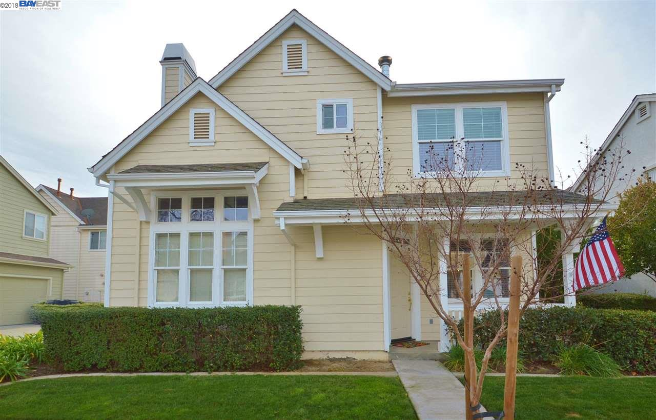 Buying or Selling LIVERMORE Real Estate, MLS:40807586, Call The Gregori Group 800-981-3134
