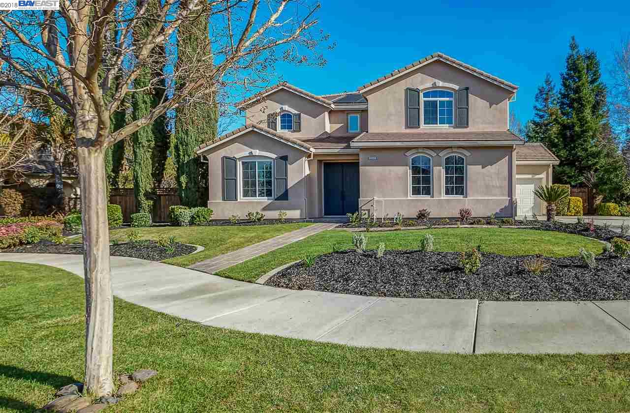 Buying or Selling LIVERMORE Real Estate, MLS:40807594, Call The Gregori Group 800-981-3134