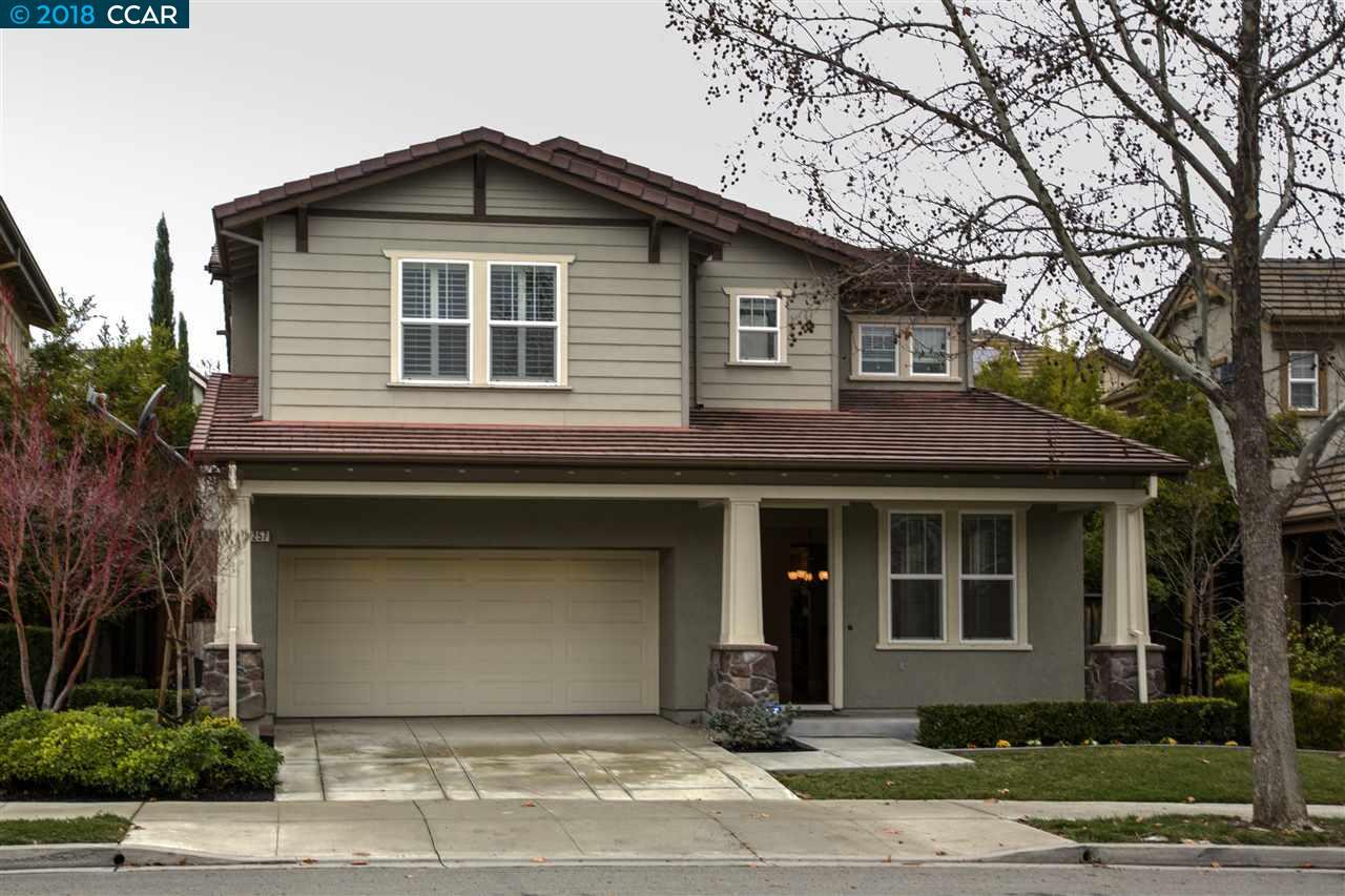 Buying or Selling SAN RAMON Real Estate, MLS:40807599, Call The Gregori Group 800-981-3134